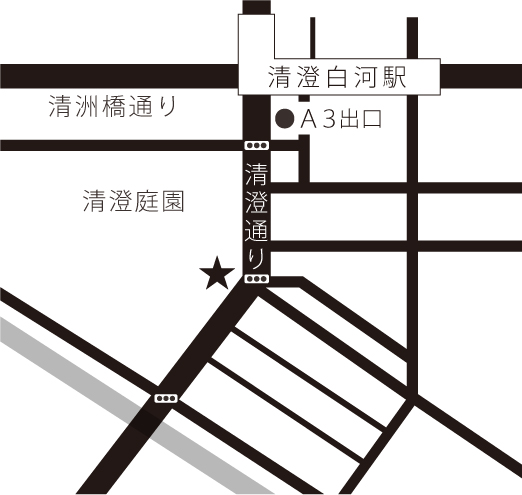 luff_map